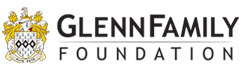 Glenn Family Foundation